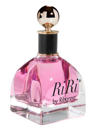 perfume by rihanna