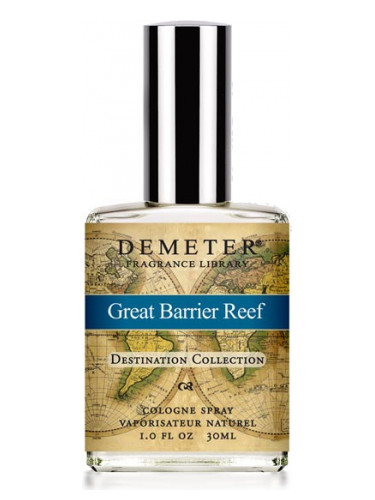Destination Collection Great Barrier Reef