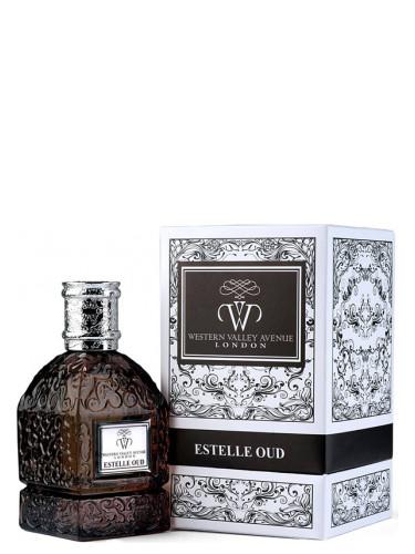 estelle oud western valley avenue london perfumy to perfumy dla kobiet. Black Bedroom Furniture Sets. Home Design Ideas