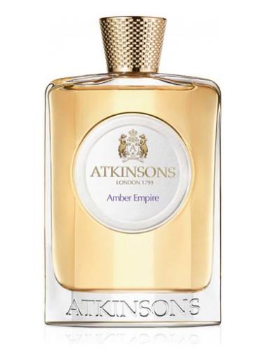 atkinsons perfume