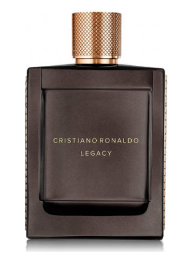 legacy cristiano ronaldo cologne a new fragrance for men. Black Bedroom Furniture Sets. Home Design Ideas
