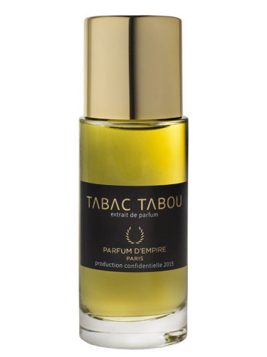 tabac tabou parfum d 39 empire perfumy to nowe perfumy dla kobiet i m czyzn 2015. Black Bedroom Furniture Sets. Home Design Ideas