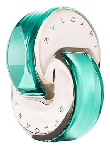 omnia paraiba bvlgari perfume a new fragrance for women 2015. Black Bedroom Furniture Sets. Home Design Ideas
