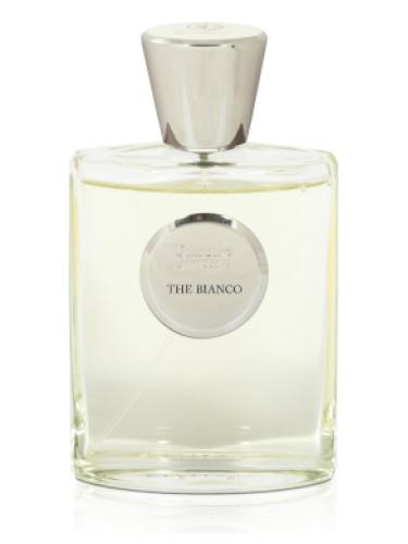 The Bianco