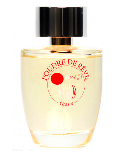 poudre de reve nana m parfum un nouveau parfum pour femme 2015. Black Bedroom Furniture Sets. Home Design Ideas