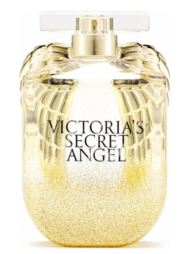 Victoria's secret angel gold отзывы