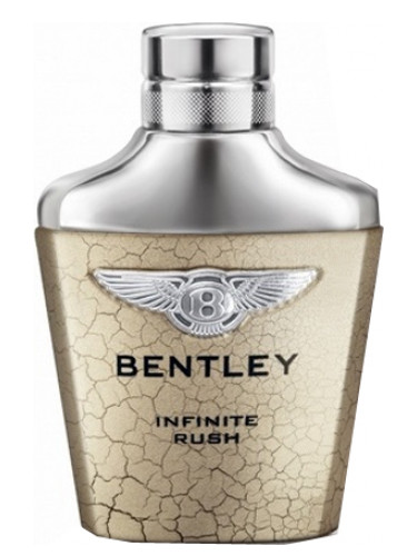 for spray by oz edt a pack fragrance perfume men of azure bentley cologne
