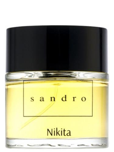 Vanille und Nikita html