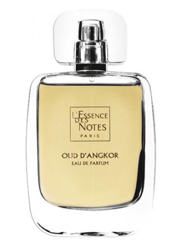 oud d 39 angkor l essence des notes cologne a fragrance for men. Black Bedroom Furniture Sets. Home Design Ideas