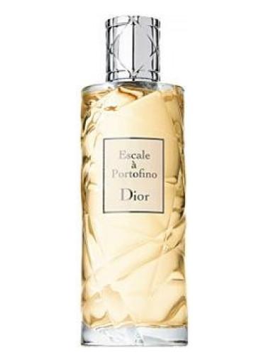 cruise collection escale a portofino christian dior perfume a fragrance for women 2008. Black Bedroom Furniture Sets. Home Design Ideas