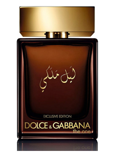 the one royal night dolce gabbana cologne a new fragrance for men 2015