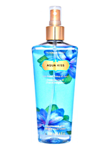 Aqua Kiss Victorias Secret Parfum