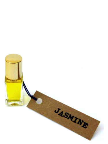 jasmine perfume oil scent by the sea parfum ein es parfum f r frauen. Black Bedroom Furniture Sets. Home Design Ideas