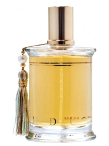 Parfums MDCI