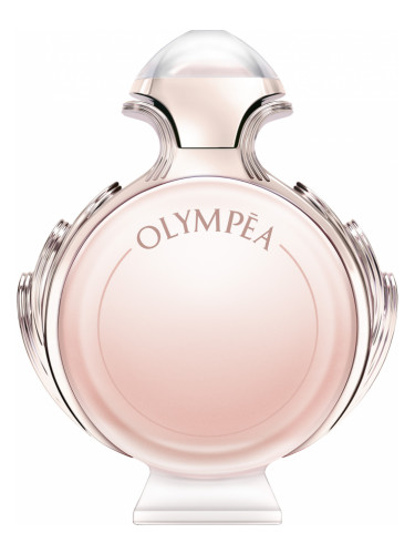 olympea aqua paco rabanne parfum un nouveau parfum pour femme 2016. Black Bedroom Furniture Sets. Home Design Ideas