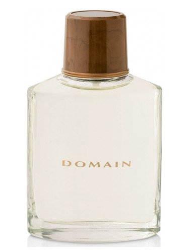 Where Can I Buy Domain Cologne