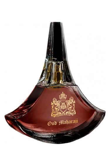 Oud Maharaji