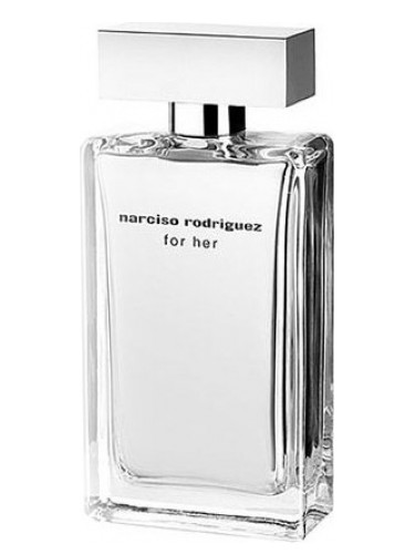 narciso rodriguez silver for her limited edition narciso rodriguez perfume a fragrance for. Black Bedroom Furniture Sets. Home Design Ideas
