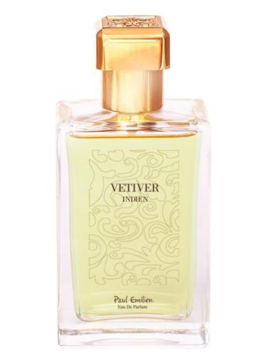 vetiver indien paul emilien parfum un nouveau parfum pour homme et femme 2016. Black Bedroom Furniture Sets. Home Design Ideas
