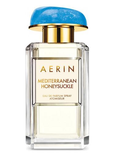Mediterranean Honeysuckle