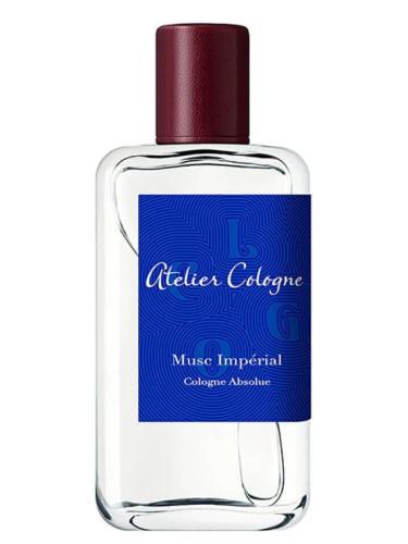 https://fimgs.net/images/perfume/375x500.34822.jpg