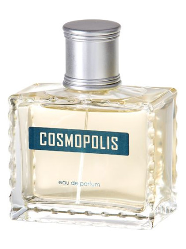 cosmopolis men Cosmopolitan definition, free from local, provincial, or national ideas, prejudices, or attachments at home all over the world see more.