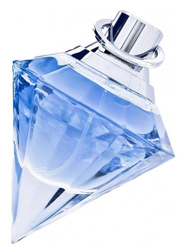 Wish Chopard perfume