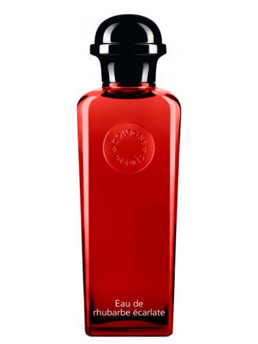 https://fimgs.net/images/perfume/375x500.35375.jpg