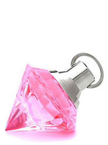 Pink Diamond Wish Chopard Perfume