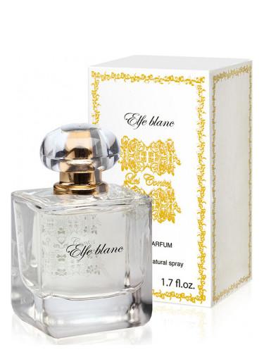 https://fimgs.net/images/perfume/375x500.35457.jpg