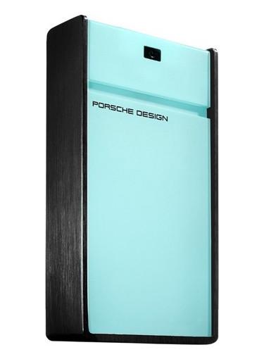 the essence porsche design cologne un parfum pour homme 2008. Black Bedroom Furniture Sets. Home Design Ideas