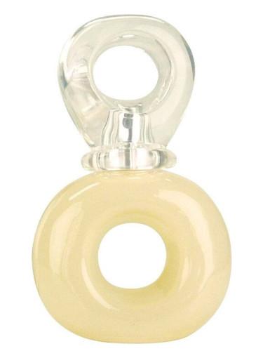 Bijan Nude Women