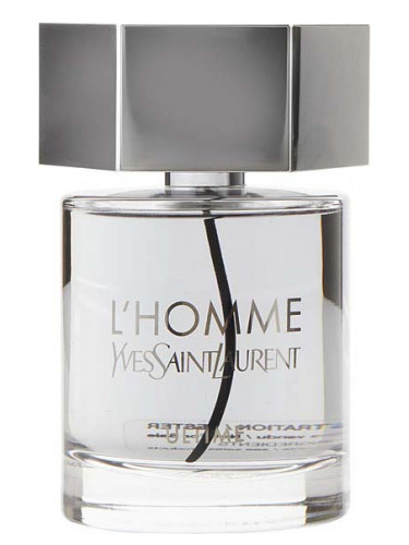 l 39 homme ultime yves saint laurent cologne a new. Black Bedroom Furniture Sets. Home Design Ideas