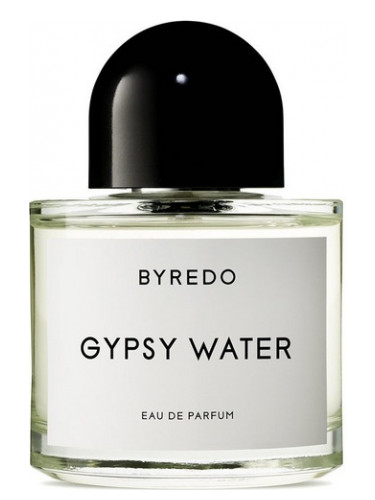 gypsy water byredo perfume a fragrance for women and men. Black Bedroom Furniture Sets. Home Design Ideas