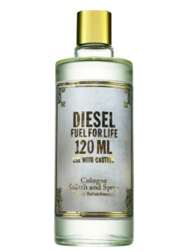 diesel fuel for life cologne for men diesel cologne un parfum pour homme 2008. Black Bedroom Furniture Sets. Home Design Ideas