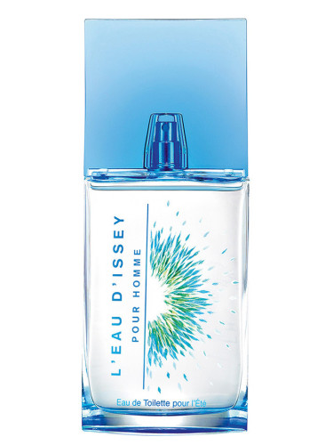 leau dissey pour homme summer issey miyake for men