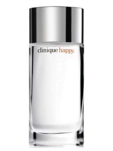 https://fimgs.net/images/perfume/375x500.372.jpg