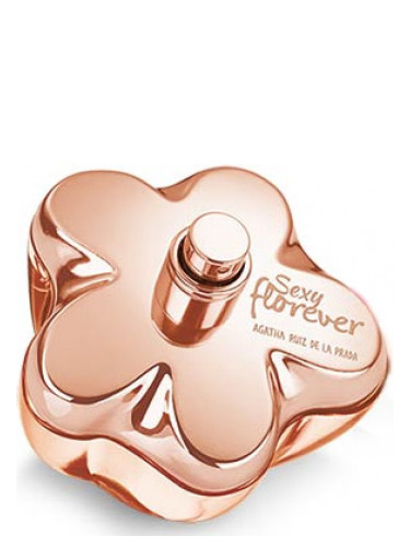 Sexy Florever