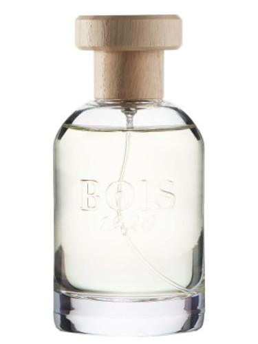 ancora perfume