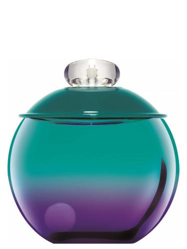 Noa L'Eau Cacharel perfume