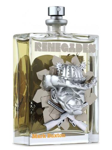 El Perfume del Dia (SOTD) - Página 3 375x500.37750