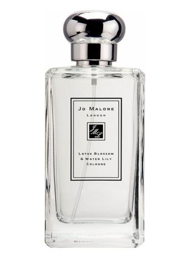 Lotus blossom water lily jo malone london perfume a fragrance lotus blossom water lily jo malone london for women mightylinksfo