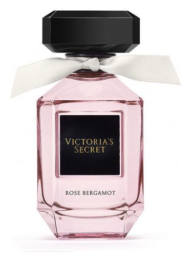 Rose Bergamot Victoria`s Secret for women