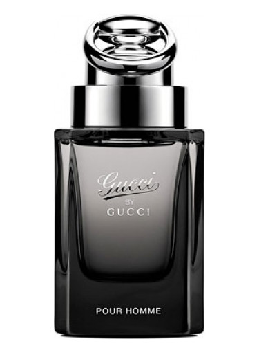 Какой парфюм нравится докторам мужчинам
