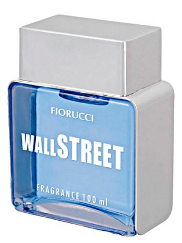Fiorucci Wall Street Fiorucci cologne a new fragrance