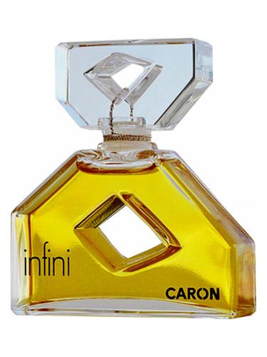 Image result for 1970 bottle of drugstore perfume