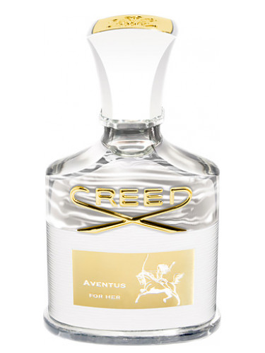Aventus for Her Creed perfume - a new fragrance for women 2016 Ljubicica Shop