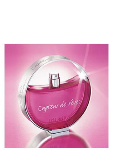 capteur de reves lise watier perfume a fragrance for women 2002. Black Bedroom Furniture Sets. Home Design Ideas