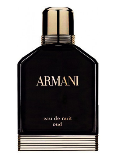 gucci intense oud. armani eau de nuit oud giorgio for men gucci intense 2
