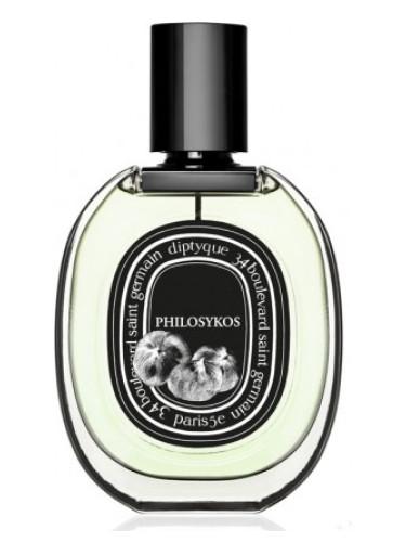 https://fimgs.net/images/perfume/375x500.3865.jpg